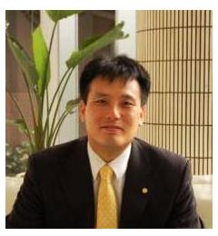 aroi行政書士事務所 代表行政書士 福島竜太
